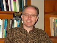 Andrew Melnyk